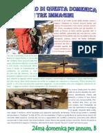 Vangelo in immagini - 24ma Domenica per annum B.pdf