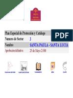 PEP_SPaula-SLucia_MEMORIA-ORDENANZAS-PLANOS_decrypted.pdf