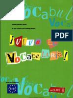 340539564 Viva El Vocabulario B1 B2