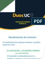 Rendimiento Del Motor a Combustion y Sus Variables (2)