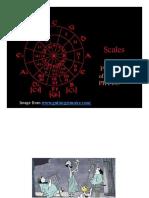 F_Scales.pdf