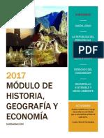 Modulo de Subsanacion Hge 3ro-2018.Docx