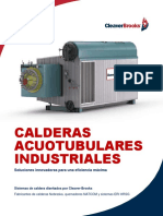Calderas-Acuotubulares.pdf