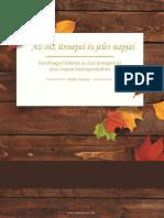 Az---sz-uennepei---s-jeles-napjai-jo.pdf