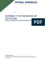 NORMAS Y ESTANDARES DE CATACIÓN EN CENTROAMERICA.pdf