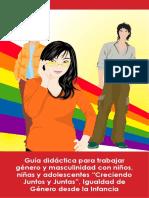 248 Creciendo Juntos y Juntas PDF