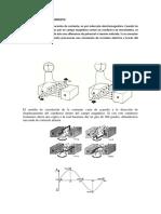 principiodelfuncionamientoalternadores-130918122633-phpapp02.pdf