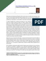 DEL CONFLICTO Y SUS FORMAS DE RESOLUCION (1).docx