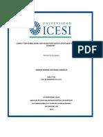 contabilidad_administrativa_gerencial.pdf