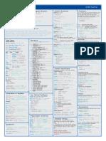 ,c++refcard.pdf