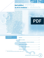 Inseguridad5.pdf