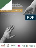 Dialnet-ComprensionDelSuicidioDesdeLaPerspectivaDelPsicoan-5123810