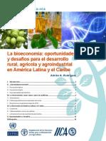 La bioeconomía- oportunidades y desafíos para el desarrollo rural, agrícola y agroindustrial en América Latina y el Caribe.pdf