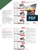Honda-Bikes-SBS-Flyer-2.pdf