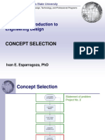 ConceptSelection (1).ppt