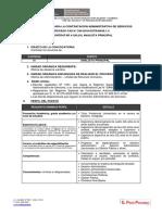 Principios de Administracion Financiera, 12va Edición – Lawrence J. Gitman - FL - Copia