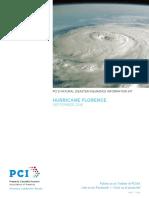 NaturalDisasterBooklet_Hurricane_FLorence.pdf