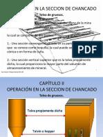 CursoTratamientoMineralesCAPÍTULO II-3 WORD