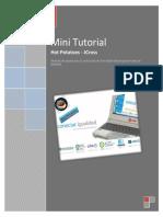 17tutorial4hotpotatoes-jcross-121103190929-phpapp01-121208115525-phpapp01.pdf
