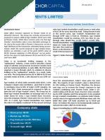 Zeder.pdf