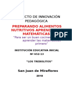 PEIN 2018 Preparando alimentos aprendo matemáticas.doc