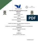 03. BANCO DE FORMATOS.docx