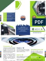 Diplomado en Fotografía Empresarial con Énfasis en Comunicación y Visibilidad