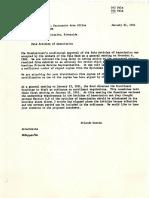 Pala Band 1961 Jan 23 Articles of Association and Amendments