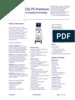 logiq-p5-premium-bt11-datasheet-131010.pdf
