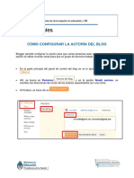 Tutorial_Cómo_configurar_la_autoría_del_blog.pdf
