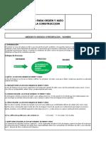 284966047 Reglamento Nacional de Edificaciones Ilustrado (1)