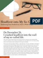 125.01.WorkSimply.pdf