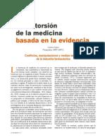 ee_49_la_distorsion_de_la_medicina_basada_en_la_evidencia.pdf