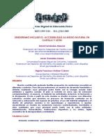 Senderismo_inclusivo.pdf