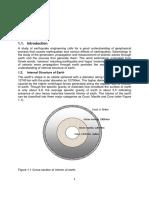 01 Chapter.pdf