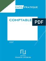 mémento-comptable 2017.pdf