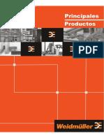 brochure_weidmuller.pdf