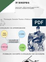 CRATO IVEREPEG.pptx