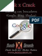 Hack_x_Crack_Hacking_Buscadores  COMPROBAR.pdf
