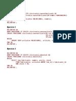 soluciones-ejercicios-procedimientos