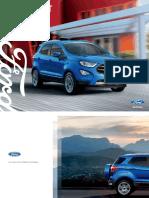 catalogo_ecosport.pdf