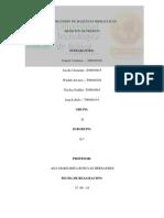 MEDICION DE PRESION (1).docx