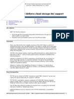ENUS118-055.pdf