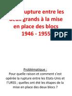delaruptureentrelesdeuxgrandslamiseenplacedesblocs19471955-091210235406-phpapp02