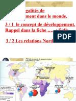 fiche924-100510030829-phpapp02.pdf