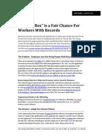 Ban-the-Box-Fair-Chance-Fact-Sheet.pdf