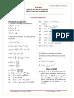 HP-SEMANA-01-CALCULO-1-_2018_2(2) (1)