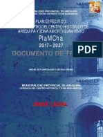 Prop. Plan Maestro Marzo 2017