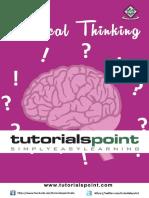 critical_thinking_tutorial.pdf