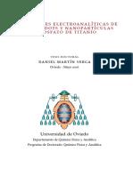 TD_DanielMartinYergan.pdf